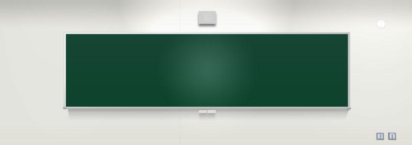 大型黒板・大型ホワイトボード