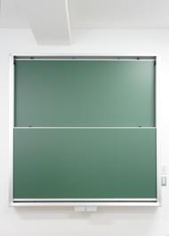 上下黒板完成2