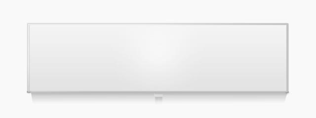 大型ホワイトボード